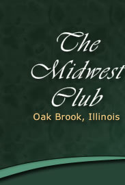 The Midwest Club
